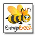 Bingo Beez review